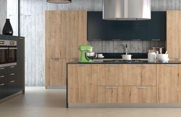 Tienda de muebles en ciudad real muebles sadogar - Muebles de cocina en ciudad real ...