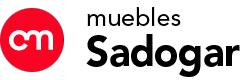 logotipo de SADOGAR SL