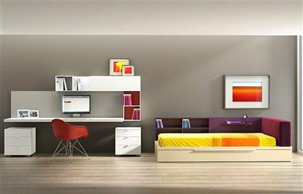 Tienda de muebles en ciudad real muebles sadogar for Registro bienes muebles ciudad real