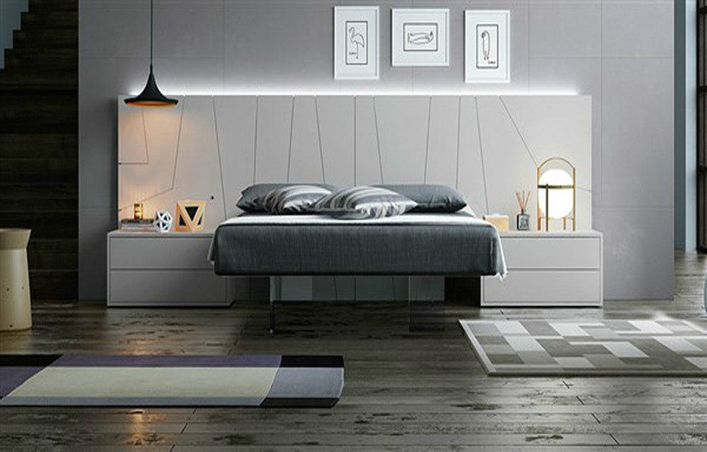 407 b15 for Dormitorios modernos precios