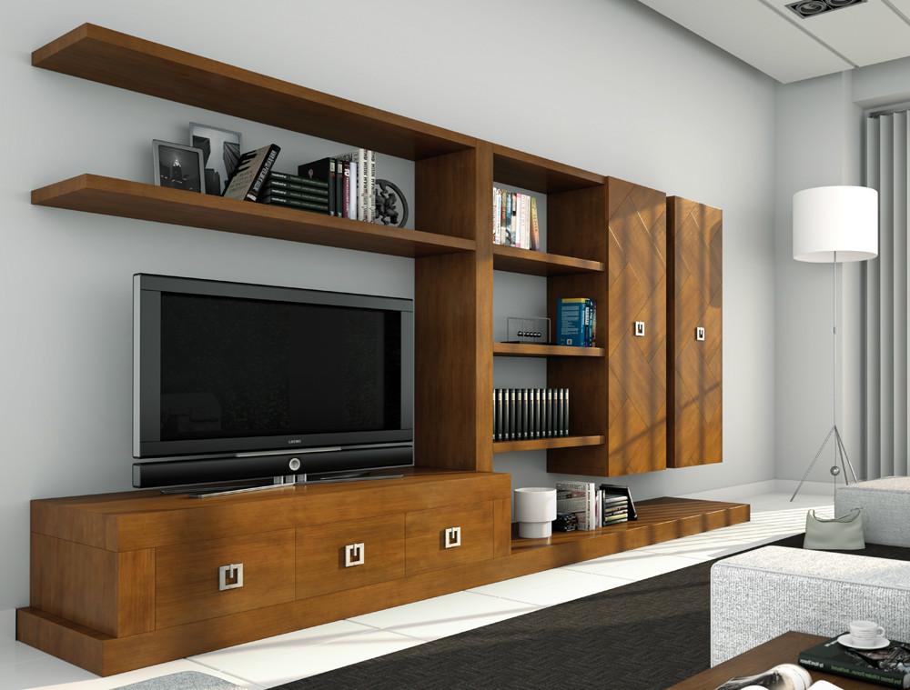 446 salon c6 ref 5tr3ll1 - Salones juveniles modernos ...
